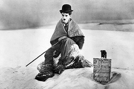 Chaplin_Goldrush_Snow